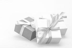 cadeau homme, femme, enfant, entreprise