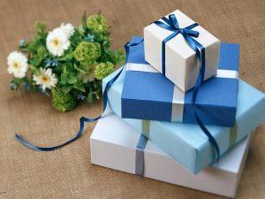 Quel cadeau offrir à un proche