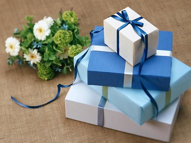 Quel cadeau offrir pour son anniversaire ?