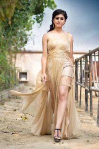 Vêtements de mode pour femmes