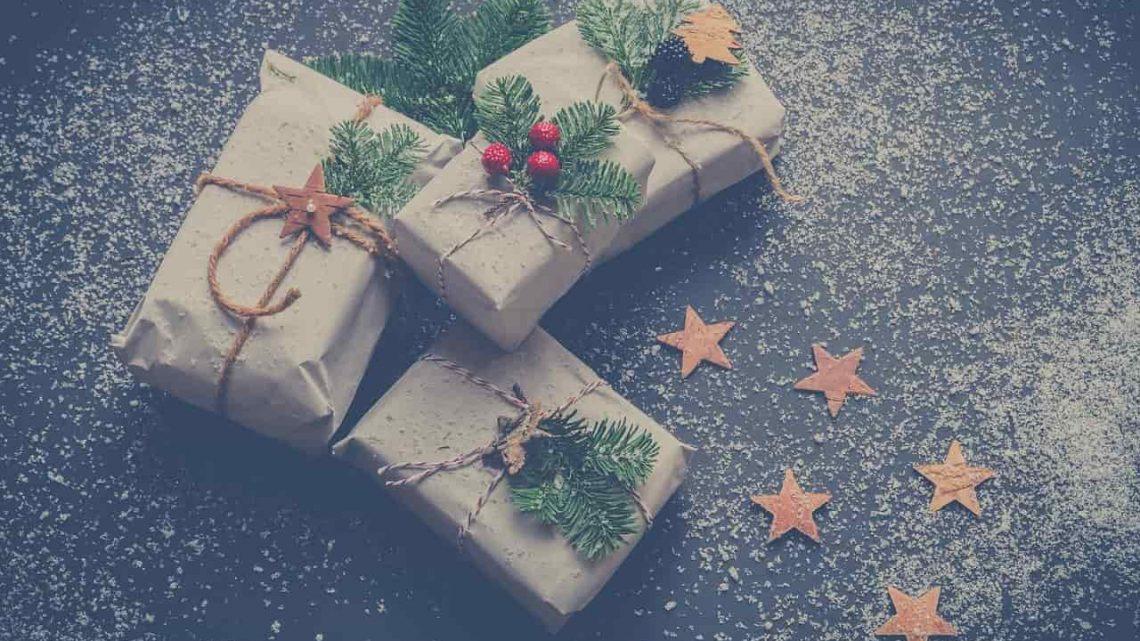 Quoi de mieux d'offrir un cadeau à un proche