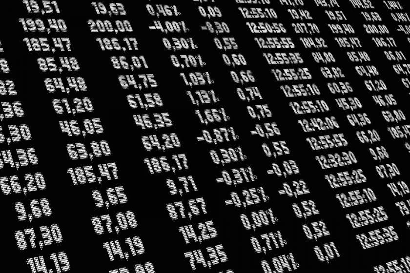 La révélation choquante des dividendes Crédit Agricole.
