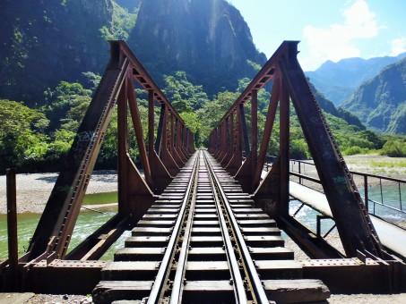 Escapade au Pérou : les conseils pratiques pour un premier séjour