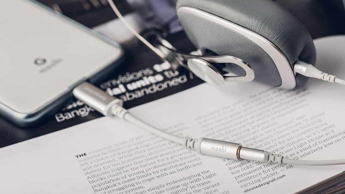 Ce que vous devez savoir sur l'USB-C audio