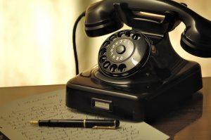 Téléphonie résidentielle : 5 bonnes raisons de choisir