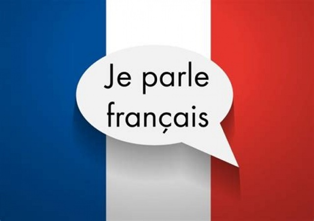Le bon Choix de sites internet gratuits pour trouver des cours de français