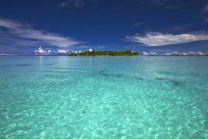 Les sites immanquables pour agrémenter un voyage en Indonésie