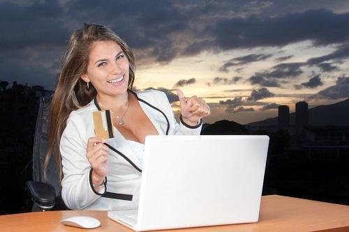 Paysafecard, un moyen de paiement pour acheter vos cadeaux en ligne