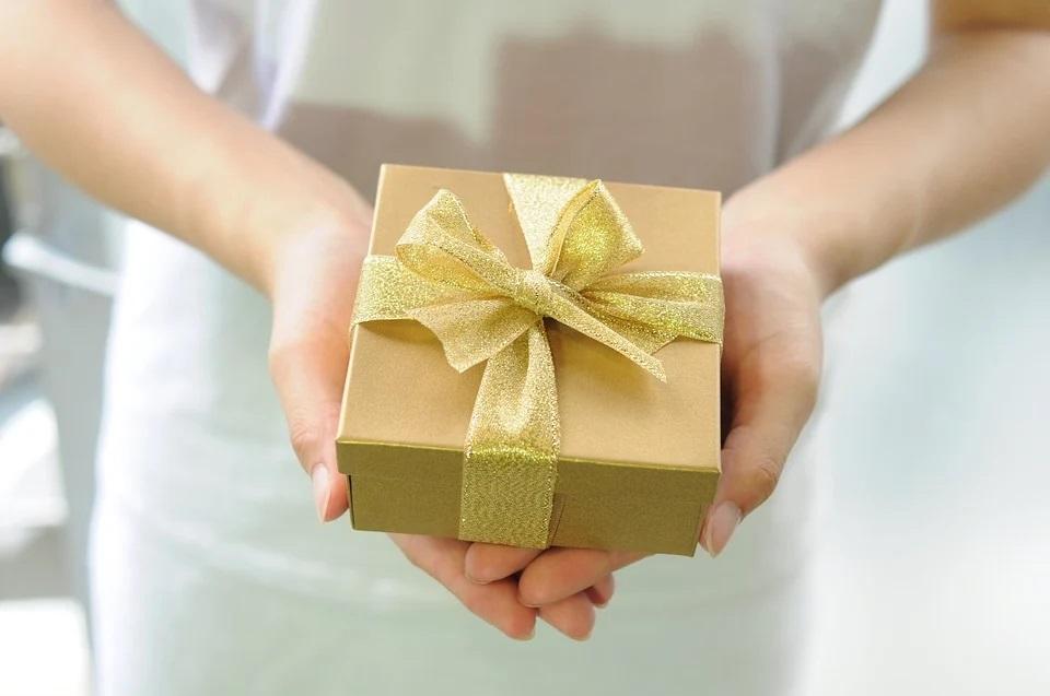 Achat cadeaux: quels modes de paiement vous conviennent?